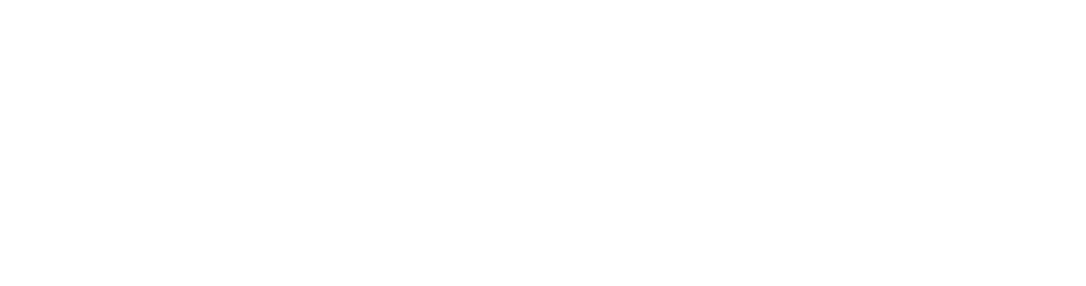 Voight Law Group Logo